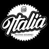 Italia Receta Gourmet