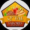 QTal Sabores