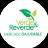 Verde & Reverde